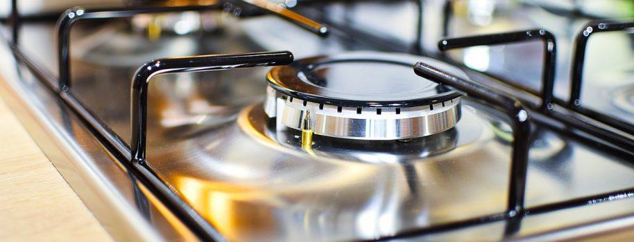 Detekcja gazów metodami optycznymi