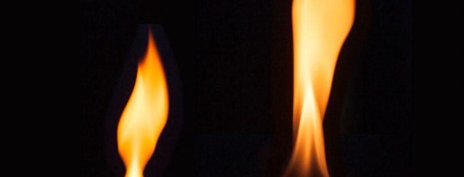 Bezpieczeństwo pożarowe – jak działają detektory pożaru?